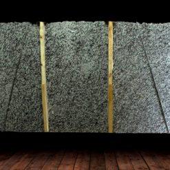 Perla Sardo Granite Slab