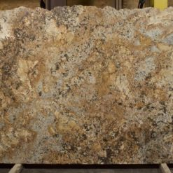 Persa Gold Granite Slab