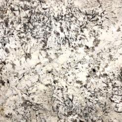 Persa White Granite