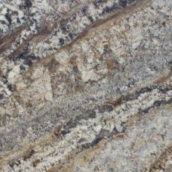 Persian Treasure Granite