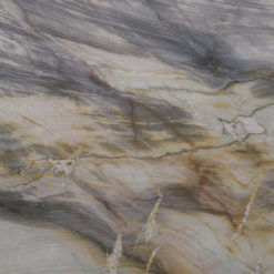 Phoenix Quartzite Full Slab