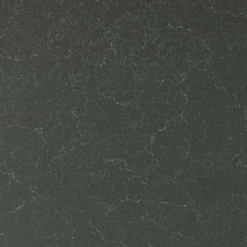 Piatra Grey Caesarstone Quartz
