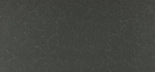 Piatra Grey Caesarstone Quartz Full Slab