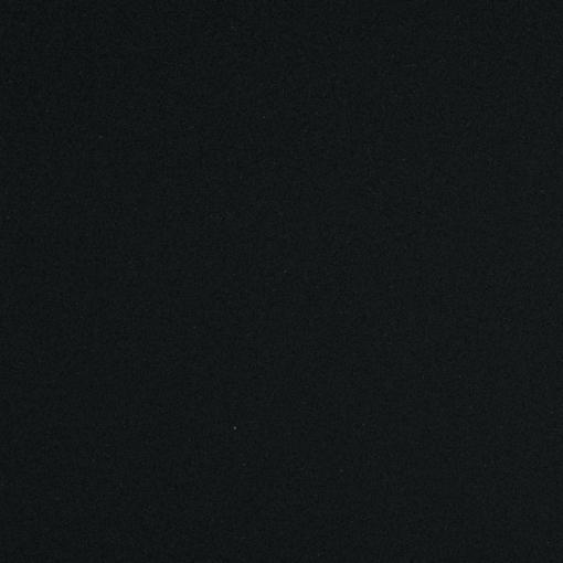 Piatto Black Caesarstone Quartz