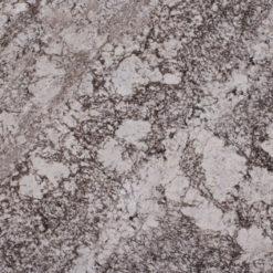 Picasso Granite Full Slab