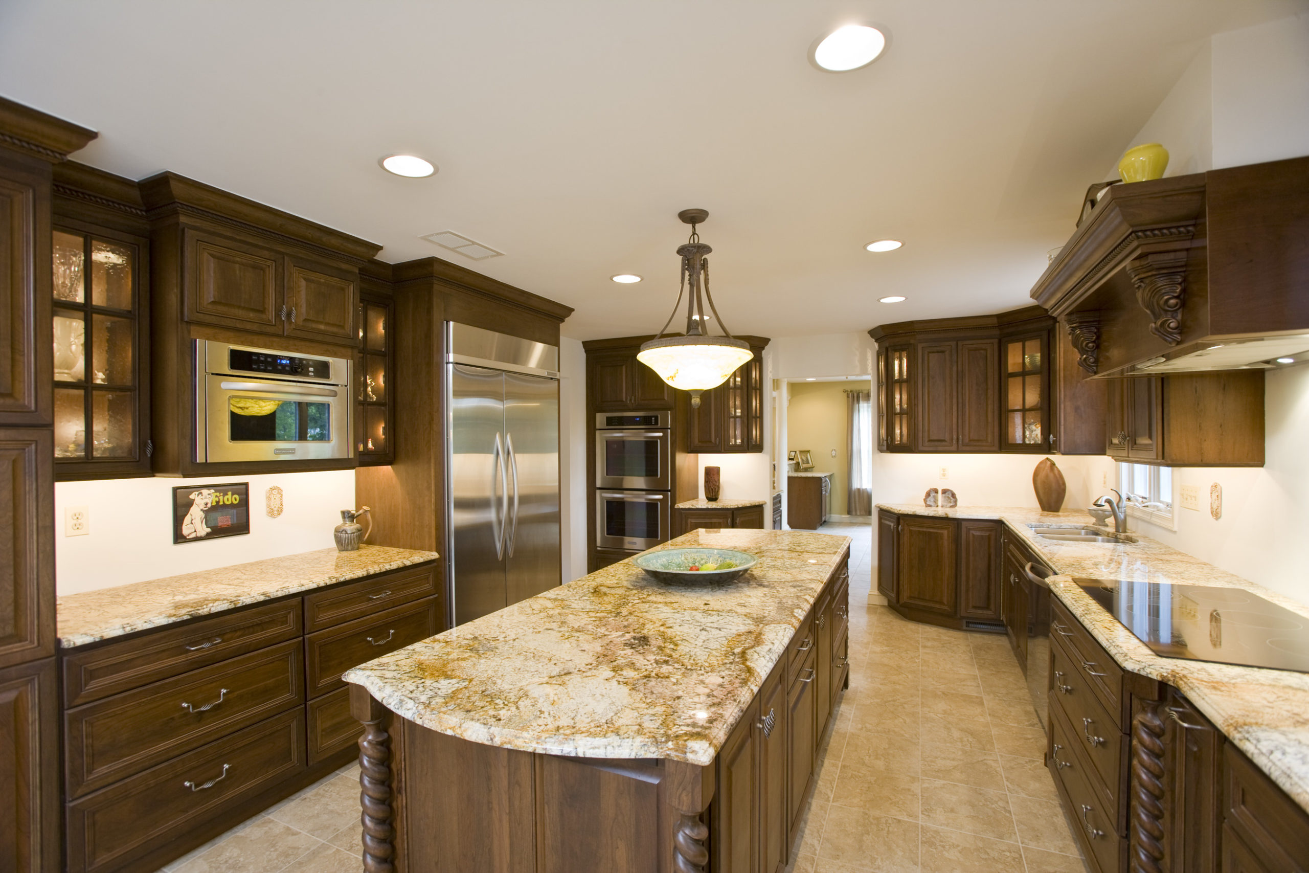 Home Depot Cambria Quartz Countertops An Unbiased Review And Cost Guide