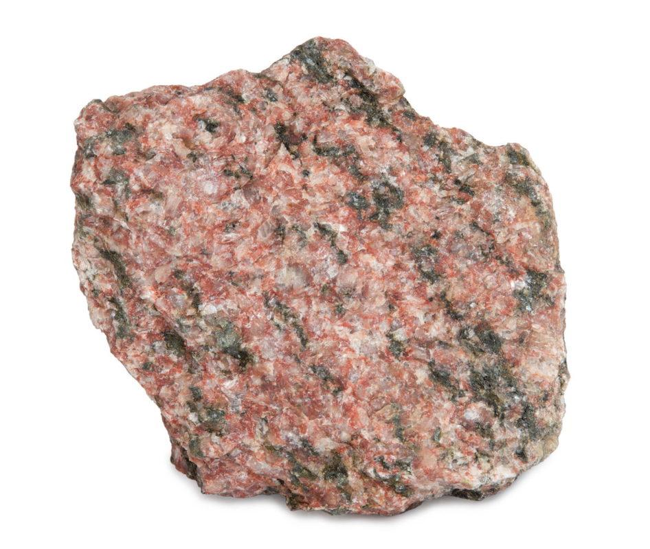 Picture of Granite Rock