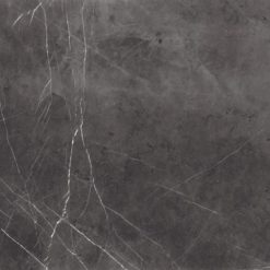 Pietra Grey Infinity Porcelain Full Slab