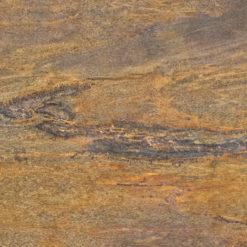Pietra Imperiale Granite Slab