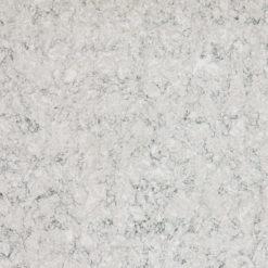 Pietra Silestone Quartz Full Slab