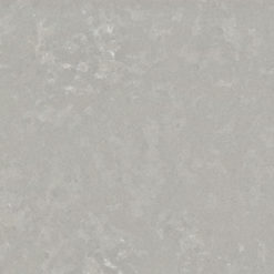 Poble Nou Silestone Quartz Close Up Detail