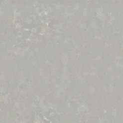 Poblenou Silestone Quartz Close Up Detail