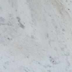 Polar White Full Slab