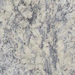 Polaris Granite