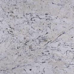 Polaris Granite Full Slab