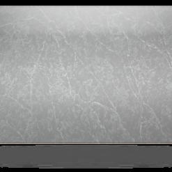 Polaris Silestone Quartz 3D Slab