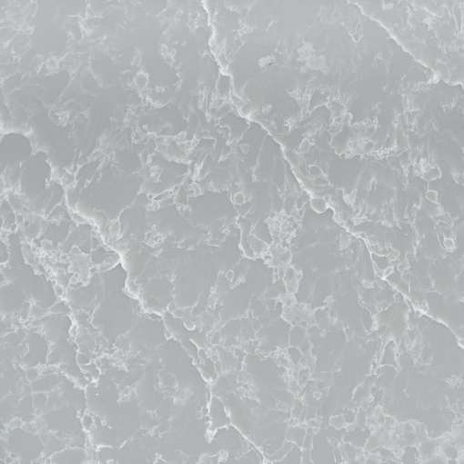 Polaris Silestone Quartz