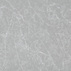 Polaris Silestone Quartz Full Slab