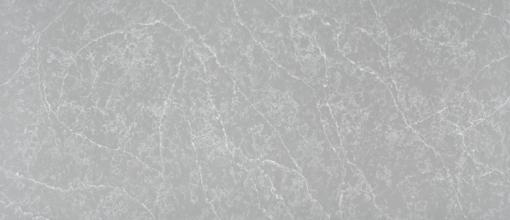 Polaris Silestone Quartz Full Slab