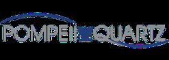 Pompeii Brand Logo
