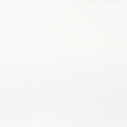Porcelain White LG Viatera Quartz
