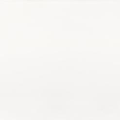 Porcelain White LG Viatera Quartz Full Slab