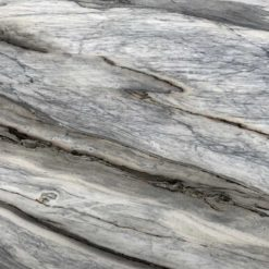 Portinari Extra Marble