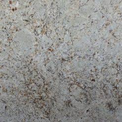 Primavera Granite Full Slab