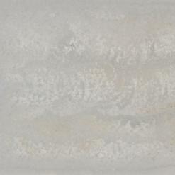 Primordia Caesarstone Quartz