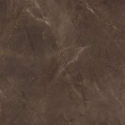Pulpis Brown Infinity Porcelain