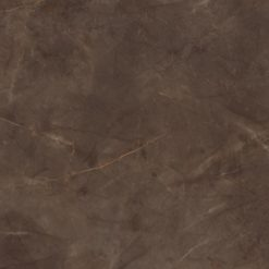 Pulpis Brown Infinity Porcelain Full Slab
