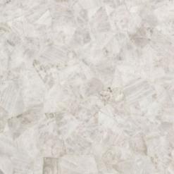 Puro Caesarstone Quartz