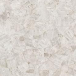 Puro Caesarstone Quartz Full Slab