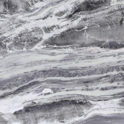Python Grey Light Granite1