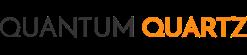 Quantum Brand Logo