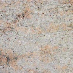 Raja Pink Granite Slab