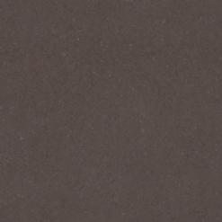 Raven Caesarstone Quartz Full Slab