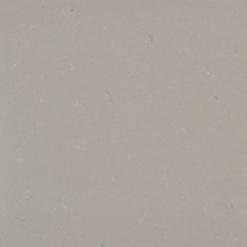 Raw Concrete Caesarstone Quartz