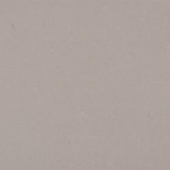 Raw Concrete Caesarstone Quartz Full SlabRaw Concrete Caesarstone Quartz Full Slab