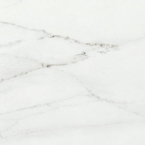 Rem Dekton Detail