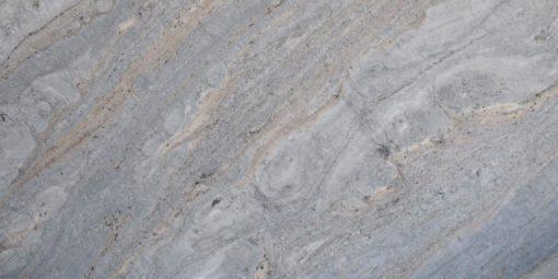 River Blue Granite Full Slab