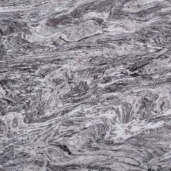 Rocky Mountain Granite Full Slab
