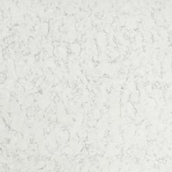 Rococo LG Viatera Quartz Full Slab