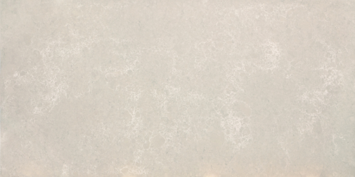 Rondo Brushed LG Viatera Quartz Full Slab