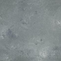 Rugged Concrete Caesarstone Quartz