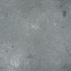 Rugged Concrete Caesarstone Quartz Full Slab