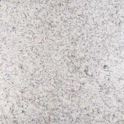 S F Real Granite Full Slab
