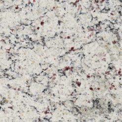 S F Real Granite Slab