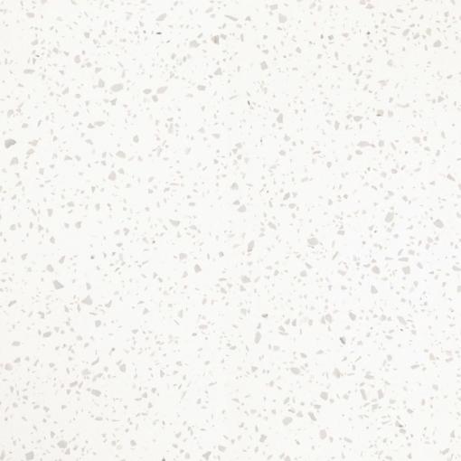 Salt Lake Cambria Quartz