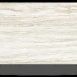 Sand Drift Dekton 3D Slab